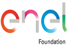 Flag of Enel Foundation